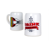 FE_shop-gadget-boccale-birra-due