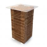 FE-shop-design-cartone-tavolino_alto
