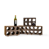 Fe-shop-design-cartone-cantinette-vino-componibili-bottle