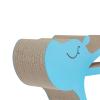 Fe-shop-design-cartone-kiki-libreria-bimbi-hyppa-dettaglio-muso