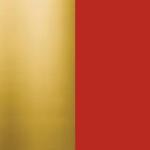 Rosso e Oro