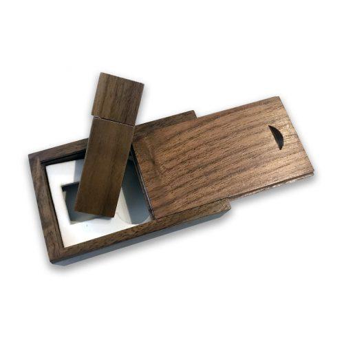 USB Legno KIT